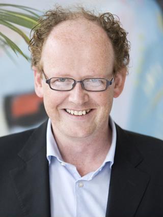 David Flannery