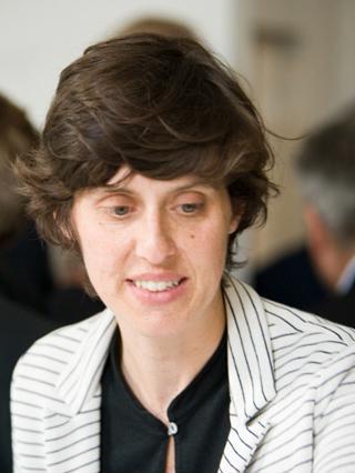 Raffaella Roncoroni