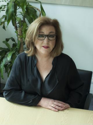 Sheila Carney