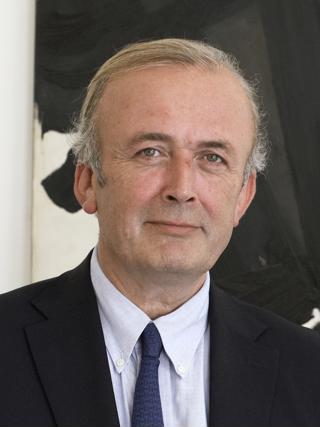 Michael Tallon