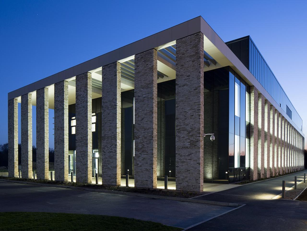 Medical Architecture And Art Projects Ltd